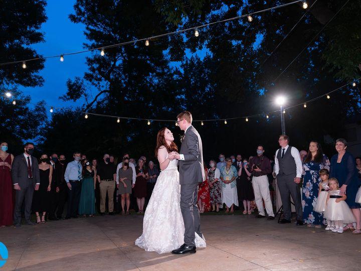 Tmx 3tg09698 51 59761 160704081073872 Loveland, CO wedding venue