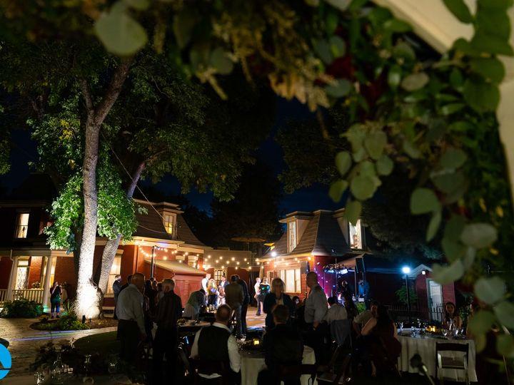 Tmx 3tg09868 51 59761 160704083618236 Loveland, CO wedding venue