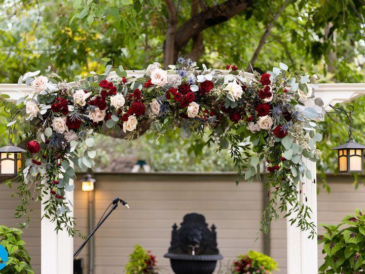 Tmx 4c 51 59761 160704077178938 Loveland, CO wedding venue