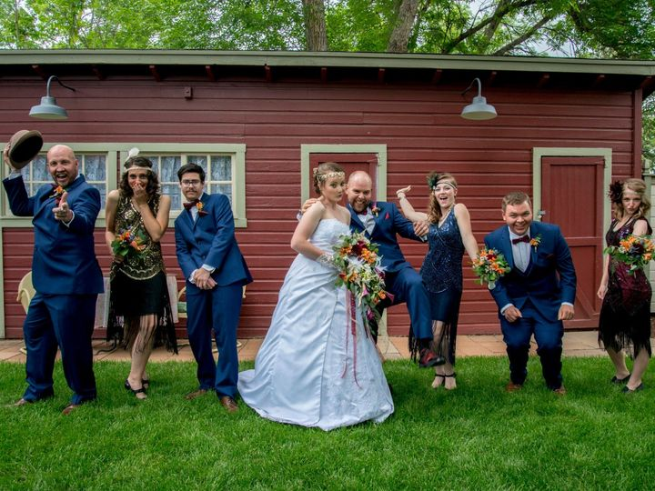 Tmx 53 51 59761 1572820284 Loveland, CO wedding venue
