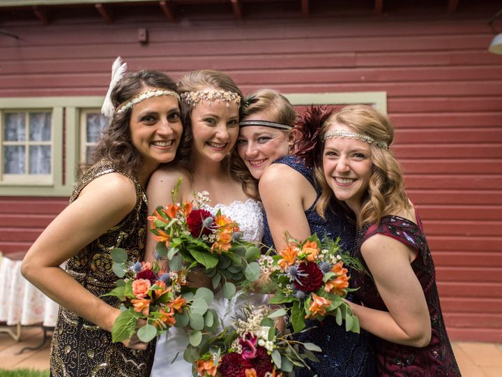 Tmx 54 51 59761 1572820258 Loveland, CO wedding venue