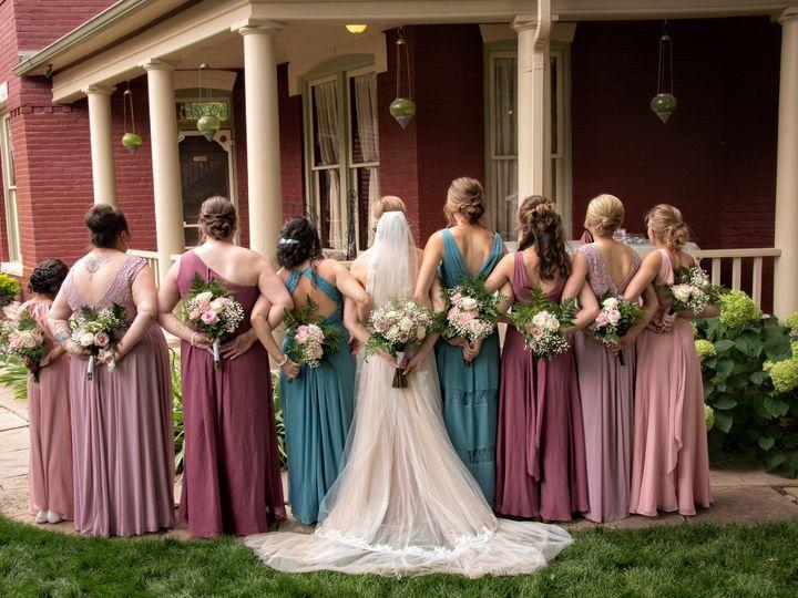 Tmx 5 51 59761 1572820551 Loveland, CO wedding venue