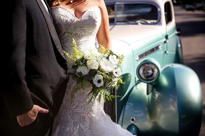 Tmx 7 51 59761 1572820515 Loveland, CO wedding venue