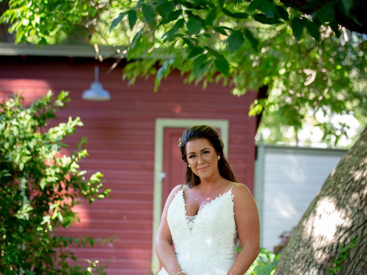 Tmx 80 51 59761 1572820089 Loveland, CO wedding venue