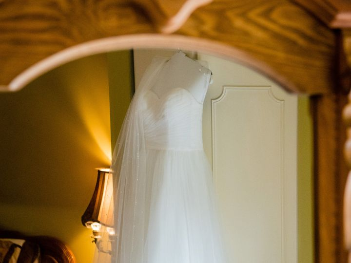 Tmx 9 51 59761 1572822837 Loveland, CO wedding venue