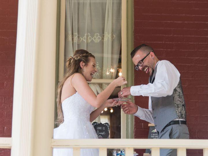 Tmx Duvall 0118 2 51 59761 160704072447951 Loveland, CO wedding venue