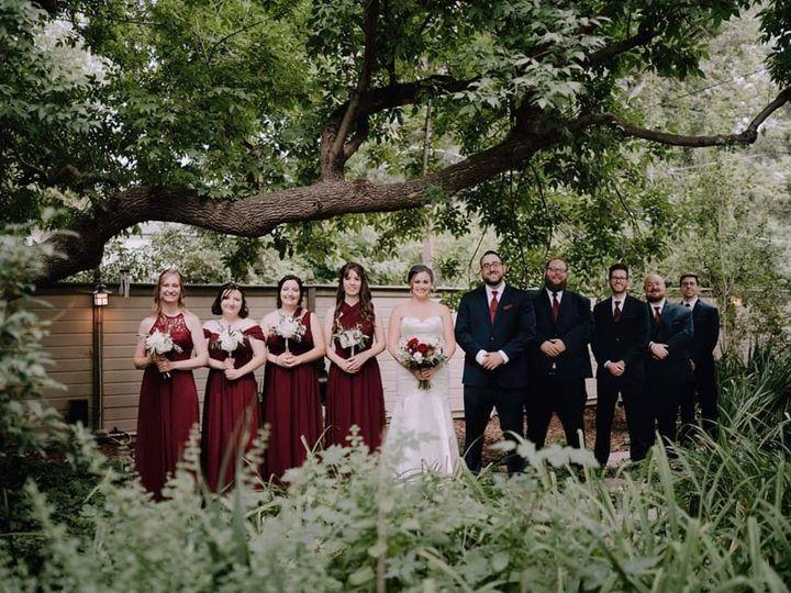 Tmx Fb Img 1577499781108 51 59761 160704048575342 Loveland, CO wedding venue