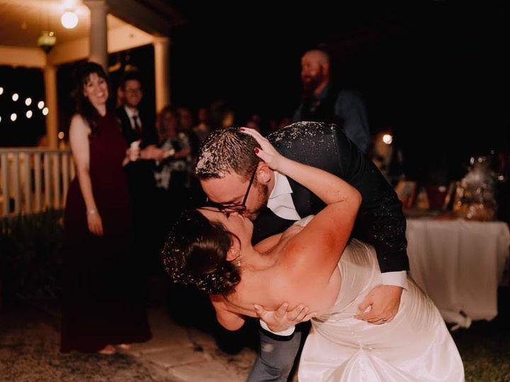 Tmx Fb Img 1577499835605 51 59761 160704048499981 Loveland, CO wedding venue