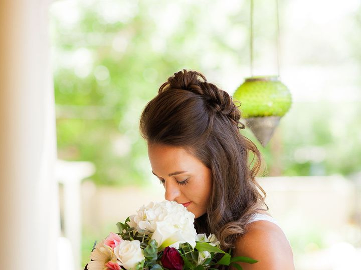 Tmx Kreg Rachelpreview 1 51 59761 160704049918131 Loveland, CO wedding venue