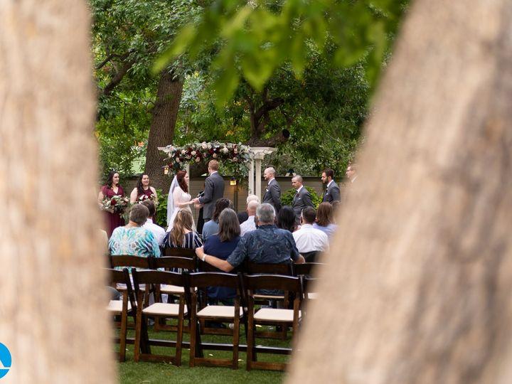 Tmx Krmo6022 51 59761 160704051276744 Loveland, CO wedding venue