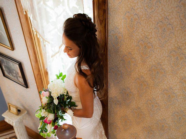 Tmx Rachel Kreg 132 51 59761 160704050120373 Loveland, CO wedding venue