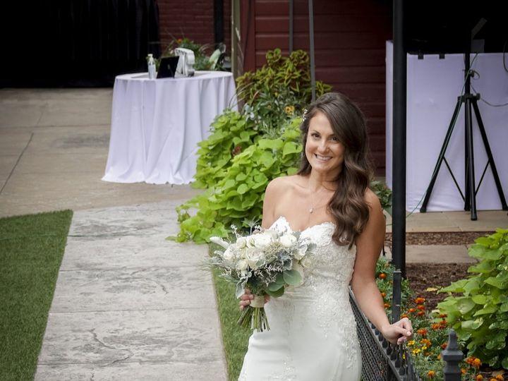 Tmx Sr00198 51 59761 160704058076507 Loveland, CO wedding venue