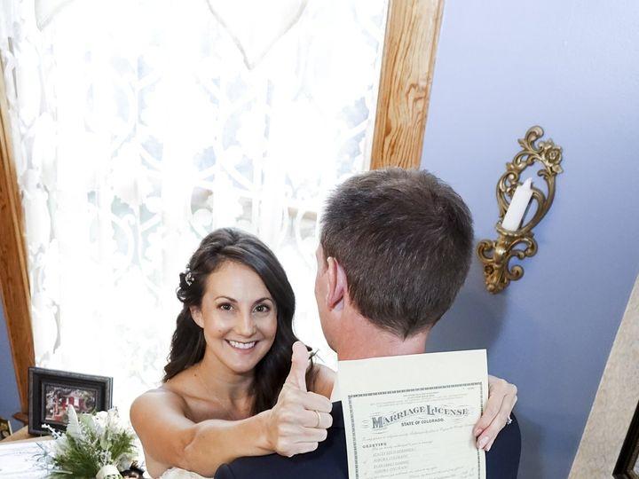 Tmx Sr00439 51 59761 160704058528248 Loveland, CO wedding venue