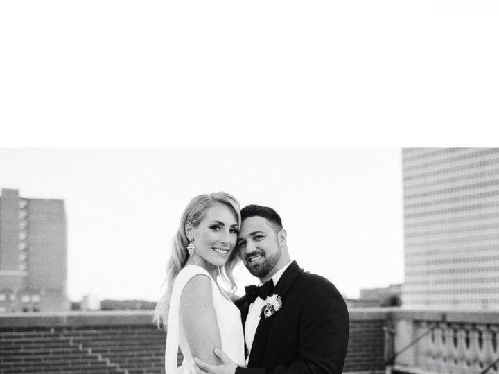 Tmx 11 51 89761 Rochester, NY wedding venue