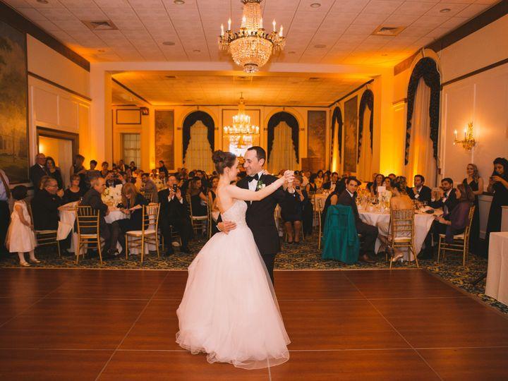 Tmx 1422569189606 141206jbwed3735 Rochester, NY wedding venue