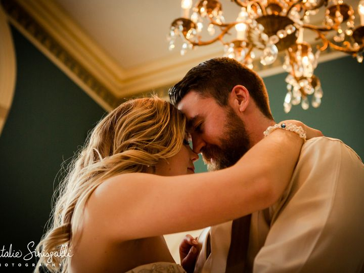 Tmx 1422583276209 Sweeney Bridal 233 Rochester, NY wedding venue