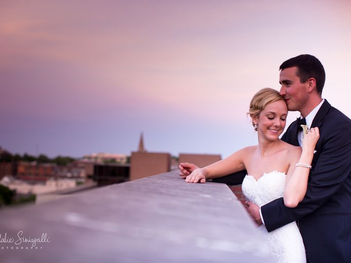 Tmx 1497548204532 Sattora Wedding 743 Rochester, NY wedding venue