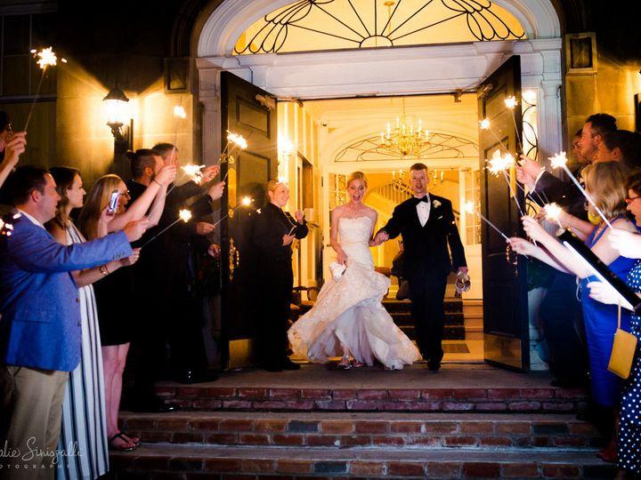 Tmx 1497550691 Eaf8a0ca2b3b0917 1497548559776 Martin Wedding 953 Rochester, NY wedding venue
