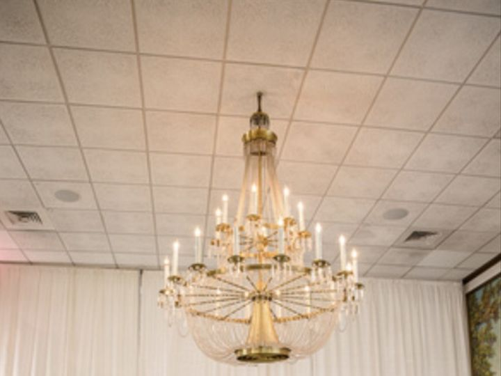 Tmx 1 51 89761 Rochester, NY wedding venue