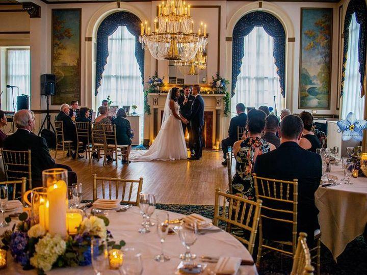 Tmx 1 51 89761 V4 Rochester, NY wedding venue