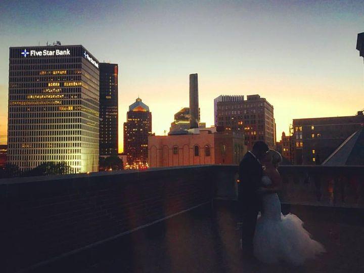 Tmx 21762145 1996239370386171 1523993940126648268 N 51 89761 Rochester, NY wedding venue