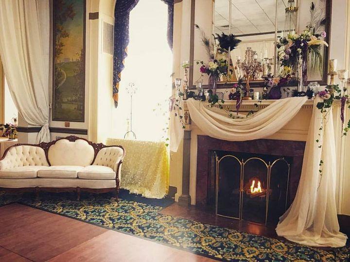 Tmx 22852197 2043600228983418 1487534392952877309 N 51 89761 Rochester, NY wedding venue
