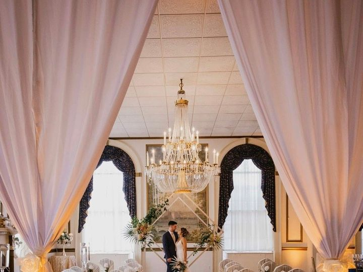 Tmx 2 51 89761 1569858859 Rochester, NY wedding venue