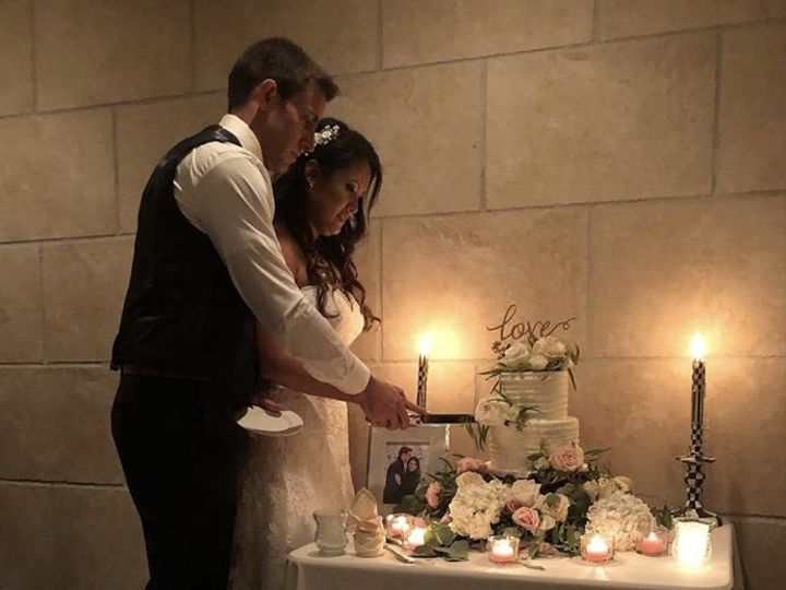 Tmx 2 51 89761 Rochester, NY wedding venue