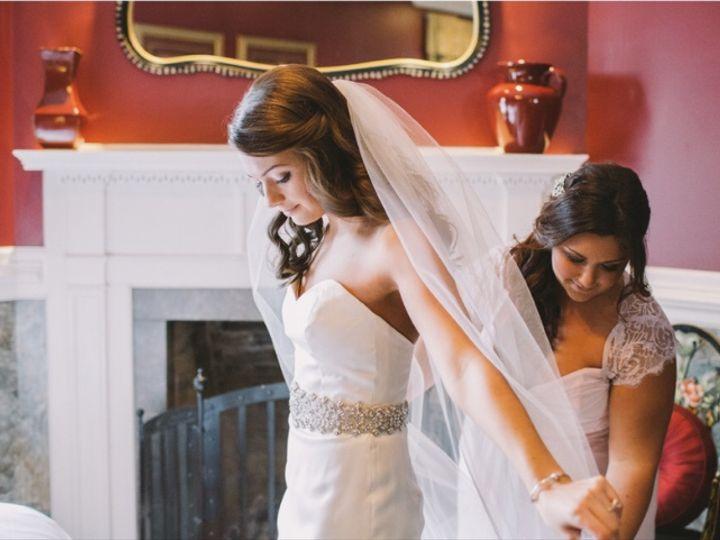 Tmx 2 51 89761 V1 Rochester, NY wedding venue
