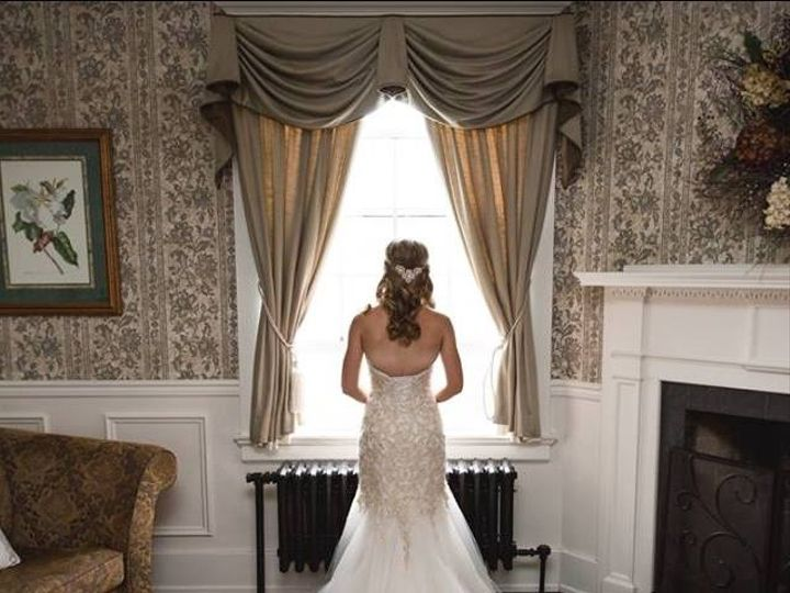 Tmx 47579387 2755408967802537 5179645471378898944 N 51 89761 Rochester, NY wedding venue