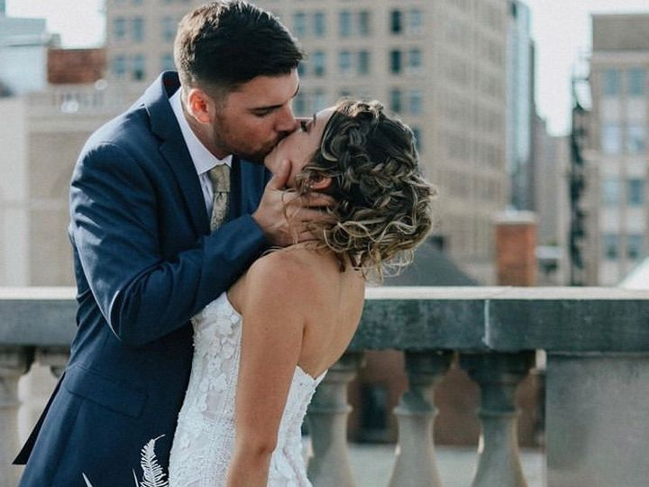 Tmx 4 51 89761 1569858876 Rochester, NY wedding venue