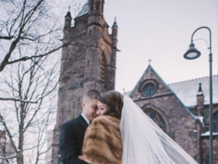 Tmx 4 51 89761 159708155830098 Rochester, NY wedding venue