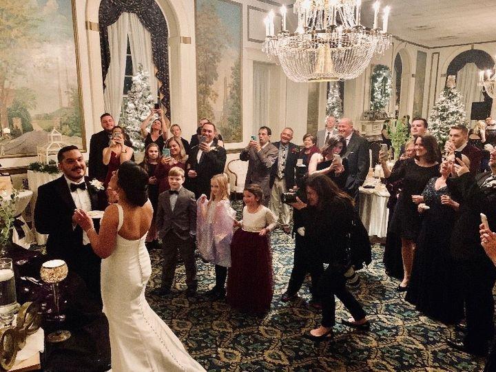 Tmx 8 51 89761 157600306030305 Rochester, NY wedding venue
