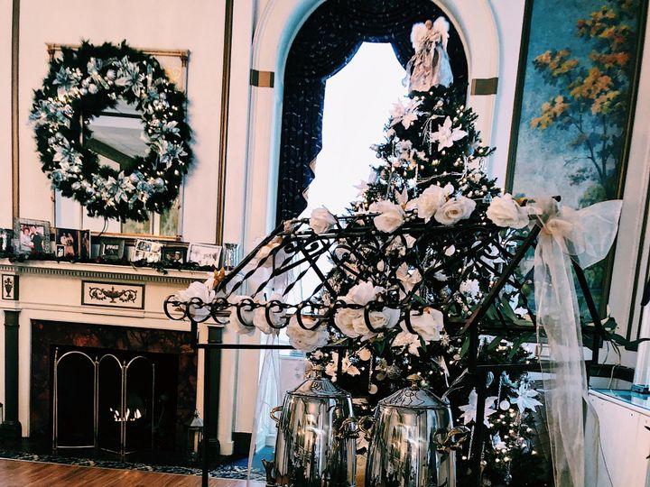Tmx Coffee Station 1 51 89761 157610359232880 Rochester, NY wedding venue