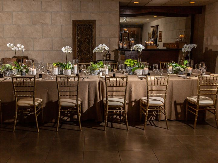 Tmx Dz8a0487 51 89761 159708267277873 Rochester, NY wedding venue