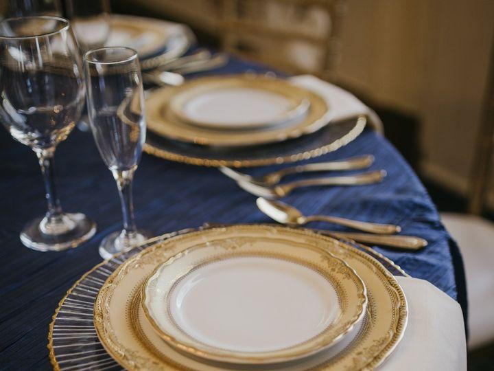 Tmx Edelweiss Blue Cloth 51 89761 159708157587842 Rochester, NY wedding venue