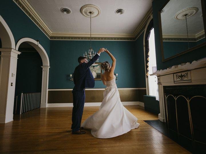 Tmx Edit 250 51 89761 159708160861973 Rochester, NY wedding venue