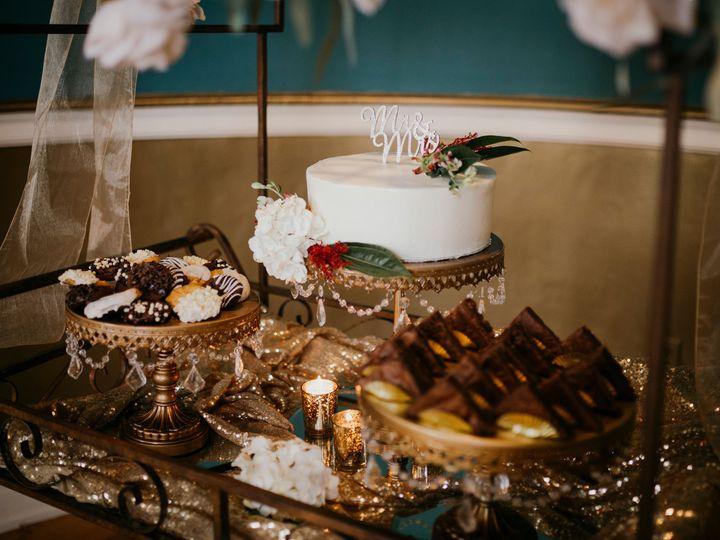 Tmx Edit 463 51 89761 159708164071950 Rochester, NY wedding venue