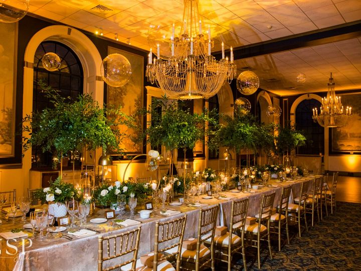 Tmx Iob Vendor Dinner 004 51 89761 159708165031458 Rochester, NY wedding venue