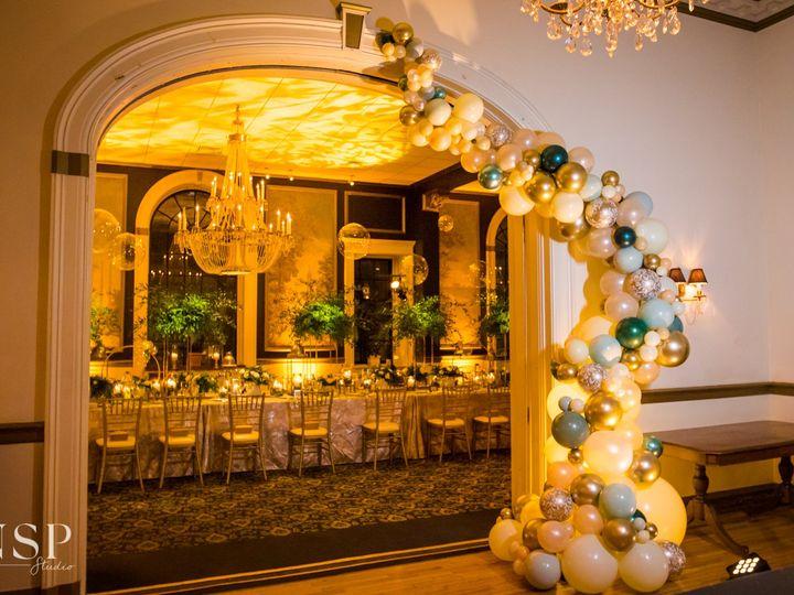 Tmx Iob Vendor Dinner 017 51 89761 159708162322740 Rochester, NY wedding venue