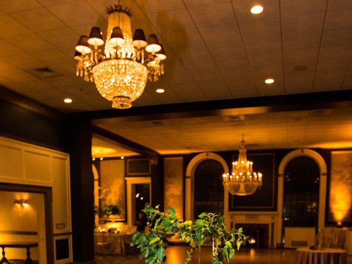 Tmx Iob Vendor Dinner 022 51 89761 159708164992359 Rochester, NY wedding venue