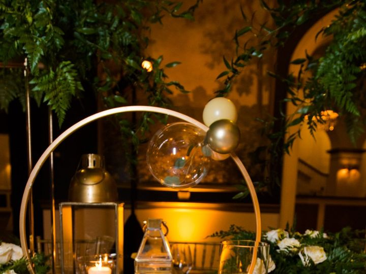 Tmx Iob Vendor Dinner 031 51 89761 159708164130158 Rochester, NY wedding venue