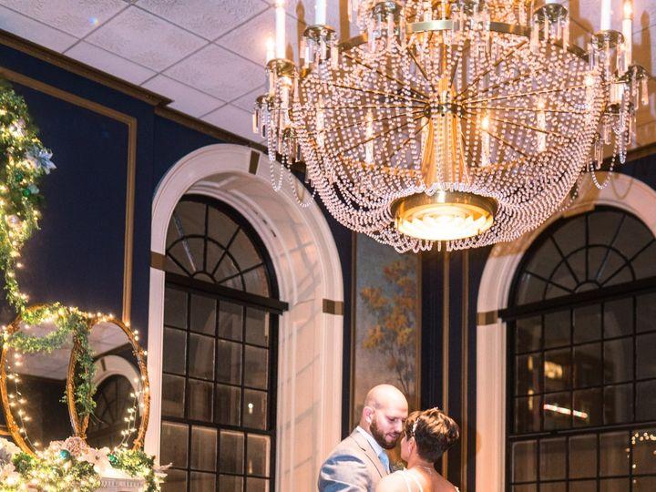 Tmx K M Blog 113 51 89761 162196409190641 Rochester, NY wedding venue