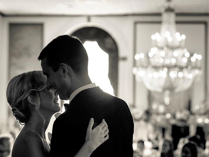 Tmx Sattora 7 51 89761 Rochester, NY wedding venue