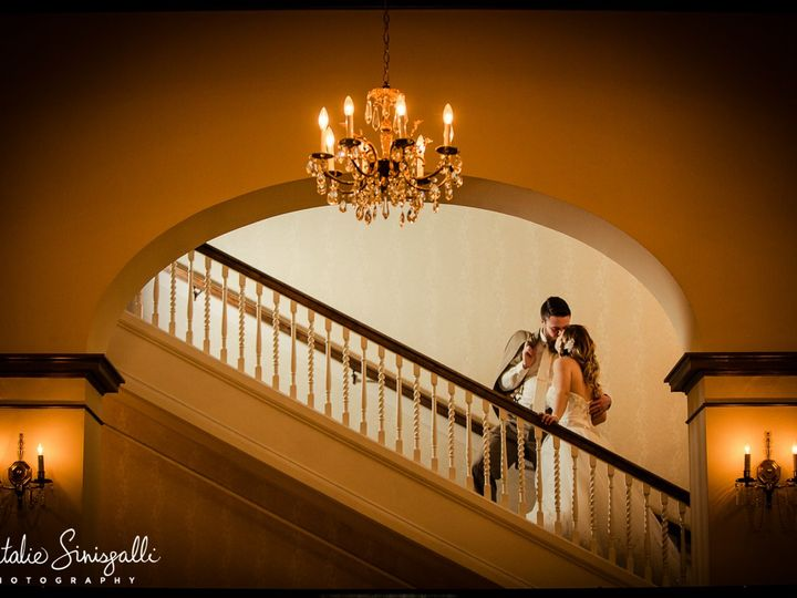 Tmx Sweeney Bridal 250 51 89761 159708165282902 Rochester, NY wedding venue