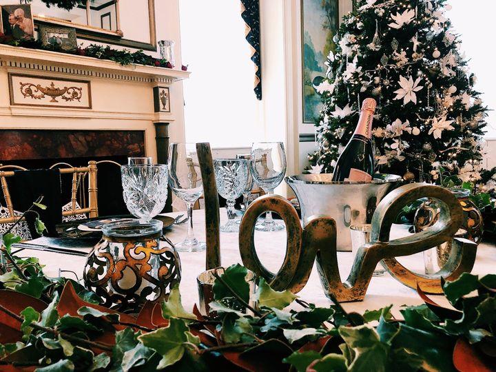 Tmx Sweet Heart Table 1 51 89761 157610379168068 Rochester, NY wedding venue