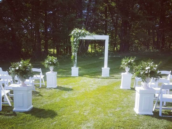 Tmx Ceremony 51 999761 1569620649 South Wales, NY wedding venue
