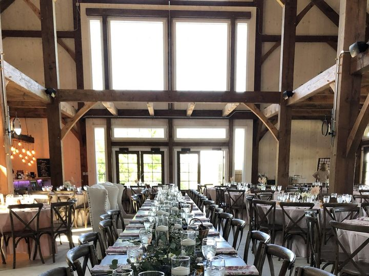 Tmx Img 2085 51 999761 1561750458 South Wales, NY wedding venue