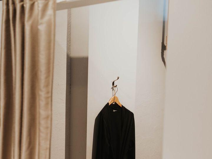 Tmx 11 Interior Dressingroom 51 710861 Minneapolis, MN wedding dress