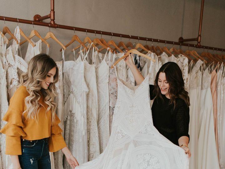 Tmx 1apt 9 51 710861 Minneapolis, MN wedding dress